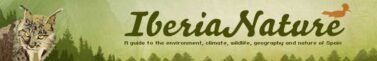 The Iberia Nature forum